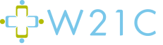 W21C_Logo copy_2013_CORRECT_COLORS
