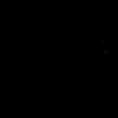 Market Grade Logo
