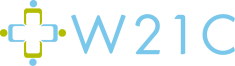W21C Logo_web friendly & transparent background